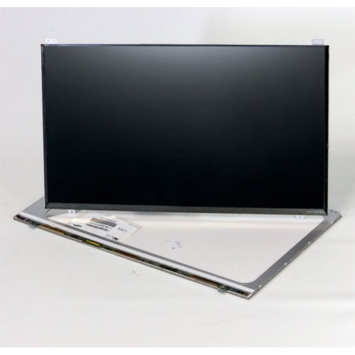 Samsung NP550P5C LED Display 15,6 matt