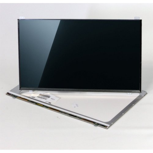 Toshiba Satellite R580 Serie LED Display 15,6