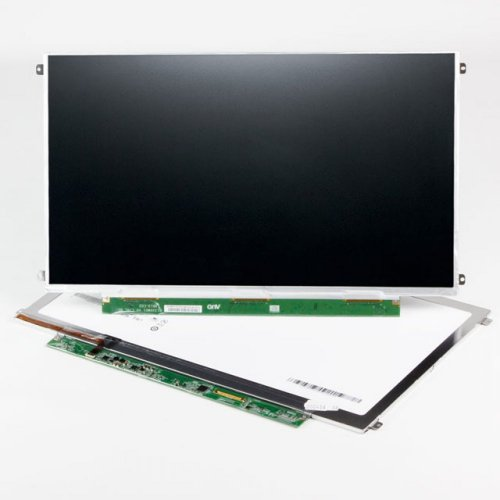 TOSHIBA LT133EE09300 LED Display 13,3 WXGA matt