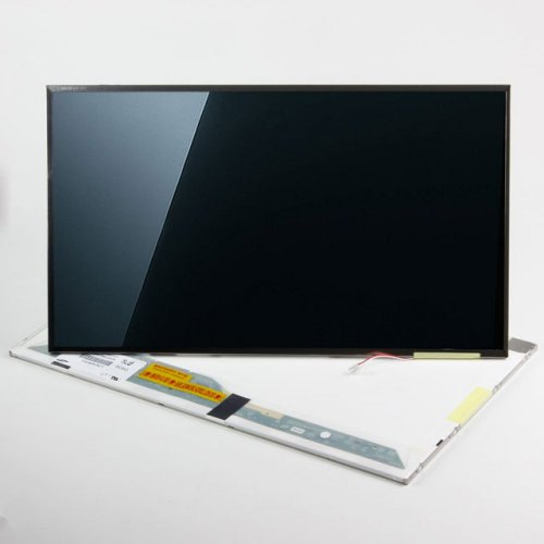Medion Akoya MD97320 LCD Display 18,4 1xCCFL glossy