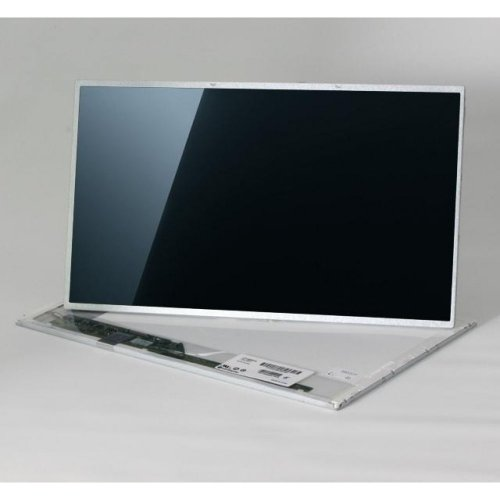 Acer Aspire 4540G LED Display 14,0 glossy