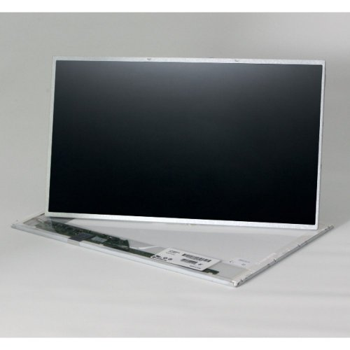 Asus N750VJ LED Display 17,3 Full-HD matt