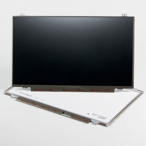 Asus UL80V LED Display 14,0 matt