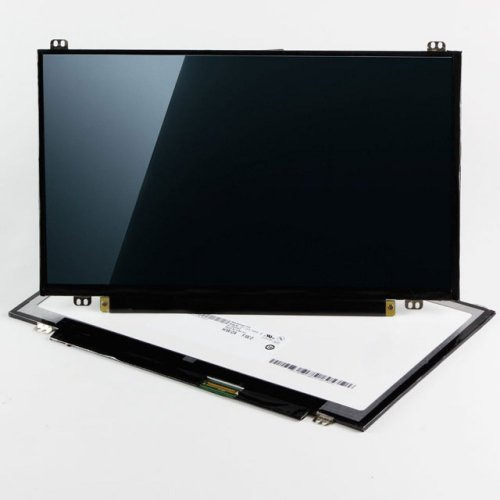 Acer Aspire One 725 LED Display 11,6