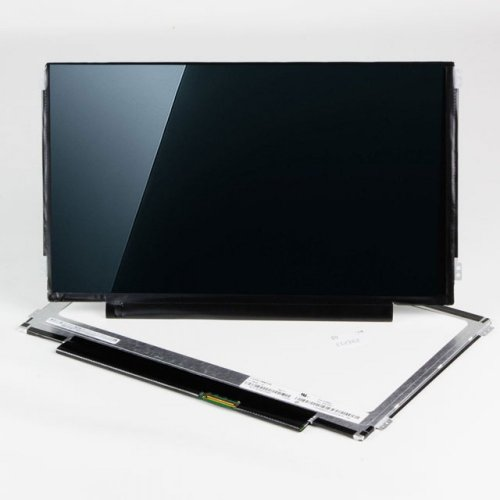 Lenovo IdeaPad S206 LED Display 11,6