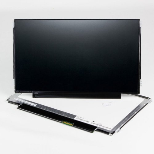 Sony Vaio SVE11115FDB LED Display 11,6 matt