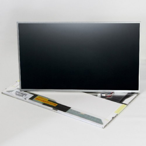 Acer Aspire 8530G LCD Display 18,4 2xCCFL matt