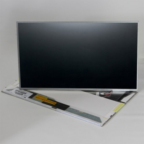 Acer Aspire 8730G LCD Display 18,4 2xCCFL glossy