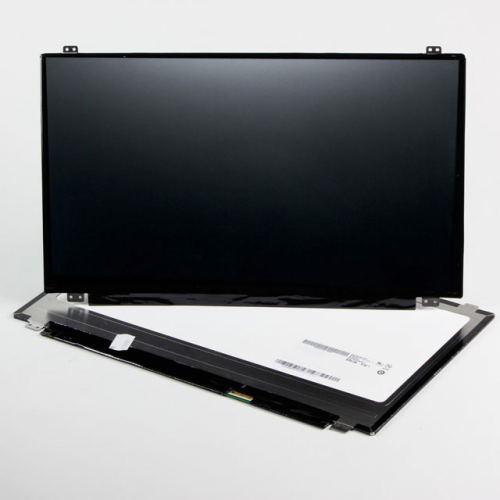 Sony Vaio VPCSE1C5E LED Display 15,6 IPS Full-HD matt