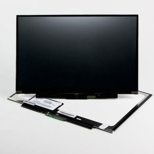 IBM Lenovo LTN141BT08 LED Display 14,1 matt
