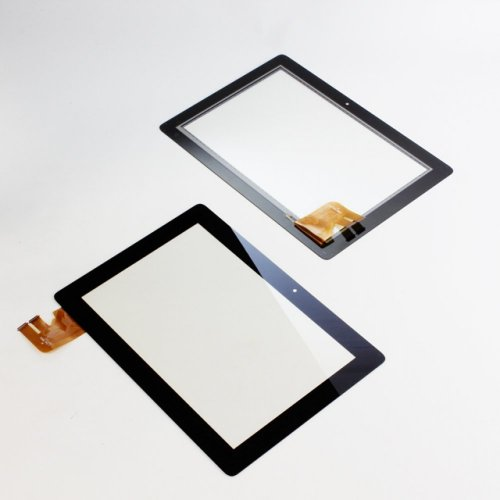 Asus Transformer Pad TF300 (FPC-1) Touchscreen Digitizer Glas