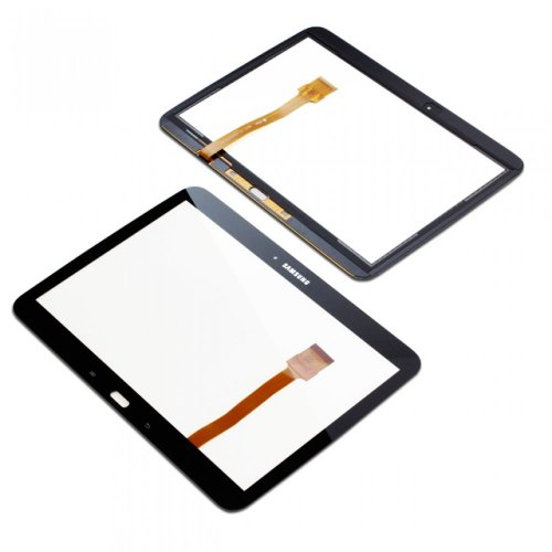 Samsung Galaxy Tab 3 (10.1) Digitizer Touchscreen GT-P5200 schwarz/black