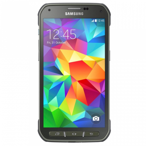 Samsung Galaxy S5 Active SM-G870F Display
