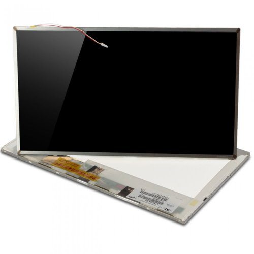 Toshiba Satellite L500D-11P LCD Display 15,6 glossy