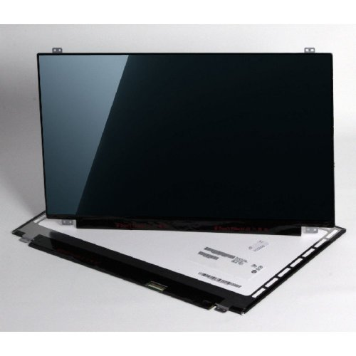 Asus F550L LED Display 15,6 glossy