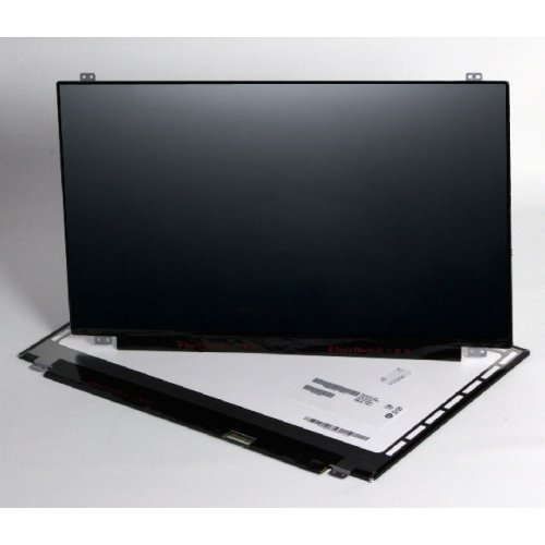 Packard Bell EasyNote Z5WT3 LED Display 15,6 matt