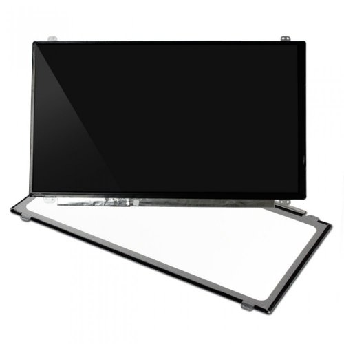 Dell Latitude E5520 LED Display 15,6 eDP Full-HD