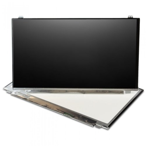 Asus N550JK LED Display 15,6 eDP Full-HD matt