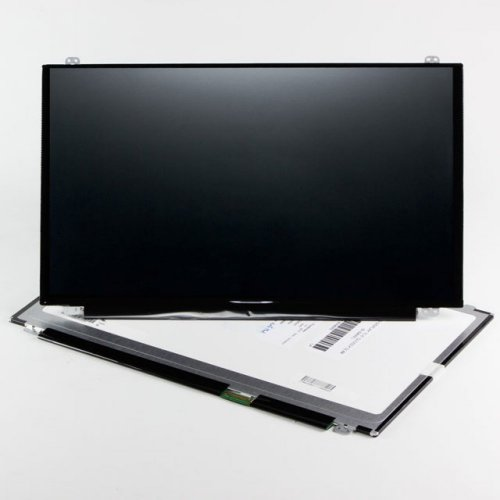 Fujitsu Siemens Lifebook AH552 LED Display 15,6 matt