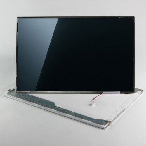 LG PHILIPS LP133WX1 (TL)(N3) LCD Display 13,3 WXGA glossy