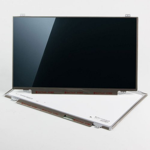 SAMSUNG LTN140AT27-W01 LED Display 14,0 WXGA glossy