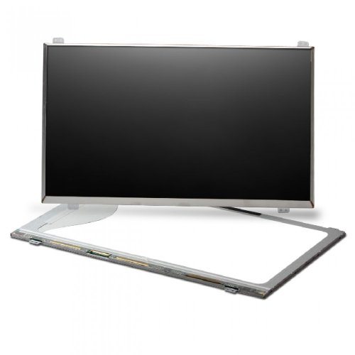 SAMSUNG LTN140AT17-601 LED Display 14,0 WXGA