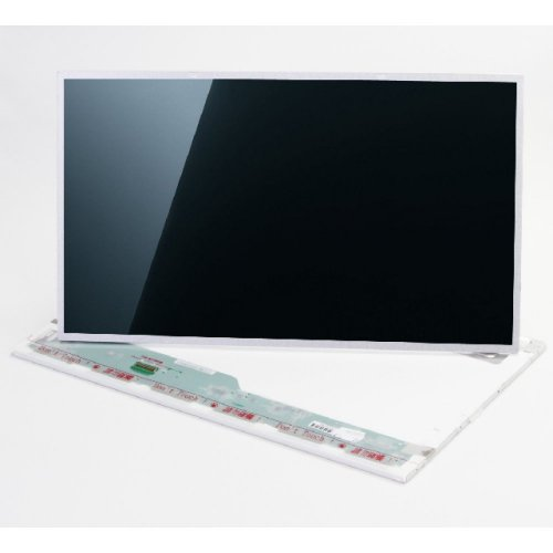 AUO B156HW03 V.0 LED Display 15,6 Full-HD glossy