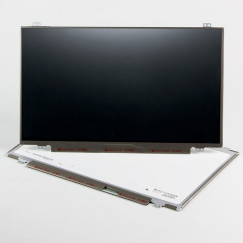 LG PHILIPS LP140WH2 (TL)(TB) LED Display 14,0 WXGA matt