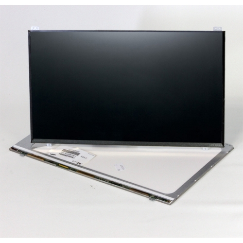 SAMSUNG LTN156AT19-001 LED Display 15,6 WXGA