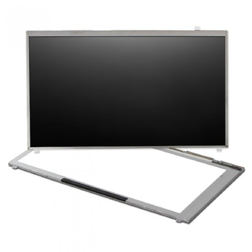 SAMSUNG LTN133AT23-001 LED Display 13,3 WXGA
