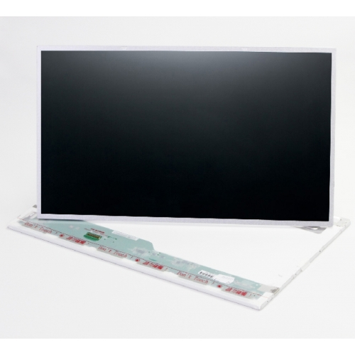 SAMSUNG LTN156KT01-001 LED Display 15,6 eDP HD+