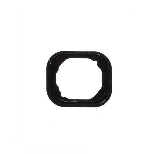 iPhone 6s Homebutton Gummi Dichtung Pad Rubber Gasket