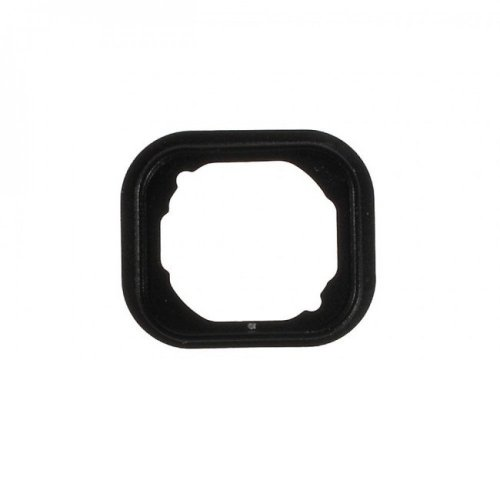 iPhone 6 Homebutton Gummi Dichtung Pad Rubber Gasket