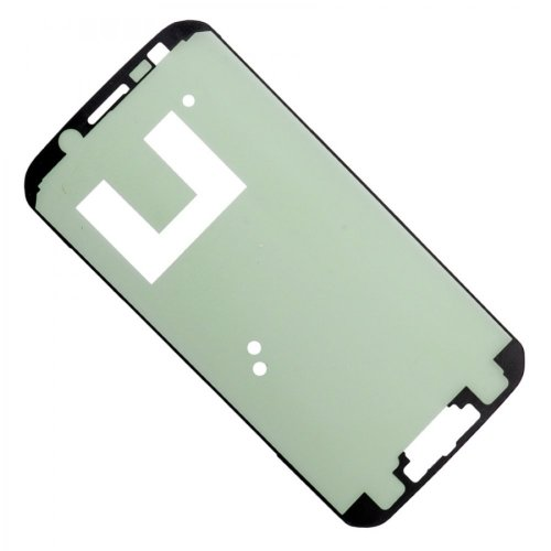 Samsung Galaxy S6 Edge SM-G925F Klebe-Folie für Display LCD TAPE DOUBLE FACE