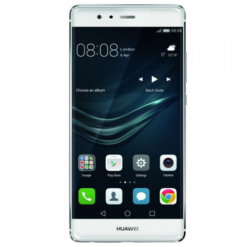 Huawei Ascend P9 Display Touchscreen