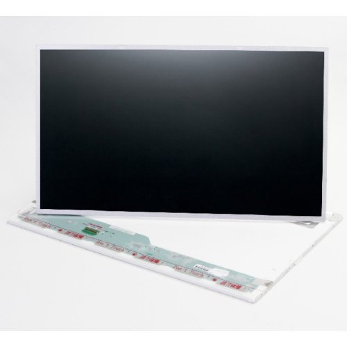 INNOLUX N156BGE-E21 Rev.21 LED Display 15,6 WXGA matt