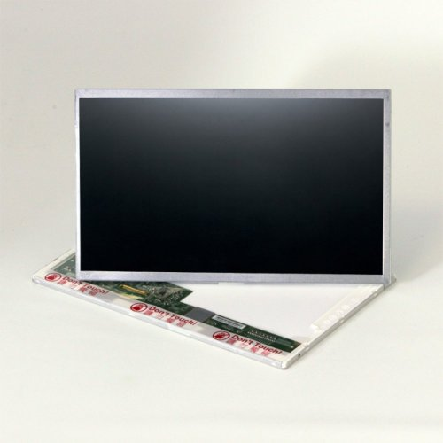 INNOLUX N101L6-L02 Rev.C1 LED Display 10,1 WSVGA
