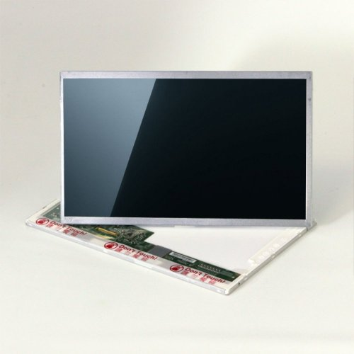 HANNSTAR HSD101PFW2-A00 LED Display 10,1 WSVGA glossy