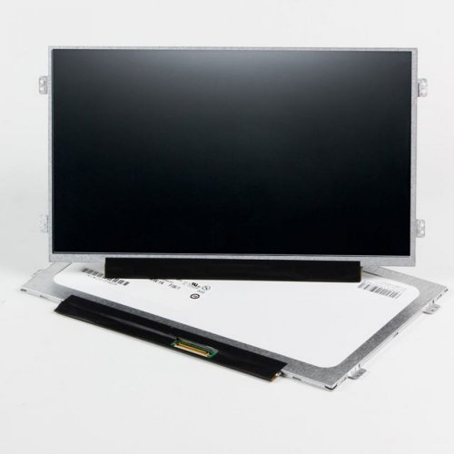 HANNSTAR HSD101PFW4-B01 LED Display 10,1 WSVGA matt