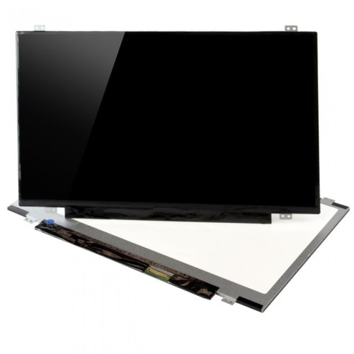 LG PHILIPS LP140WD2 (TL)(D1) LED Display 14,0 HD+ glossy