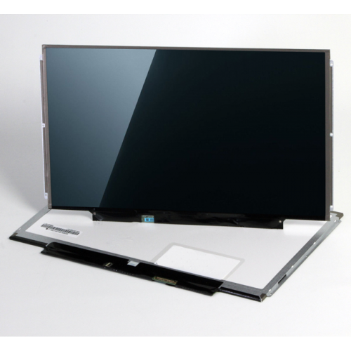 Sony Vaio VPCSB2M9E LED Display 13,3
