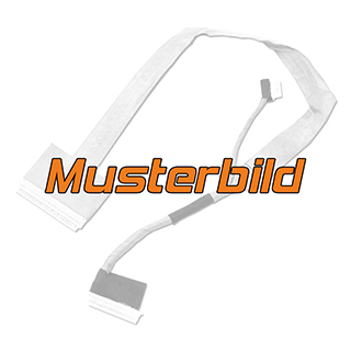 Acer - Ferrari-Serie - Displaykabel / LVDS Cable
