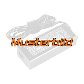 Asus - FX-Serie - Netzteil / AC Adapter