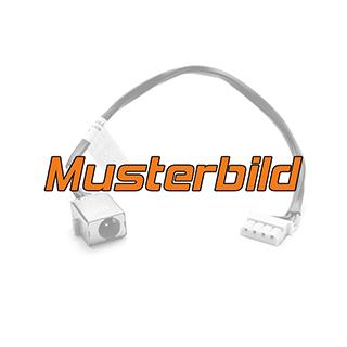 Asus - FX-Serie - Netzteilbuchse / DC Jack