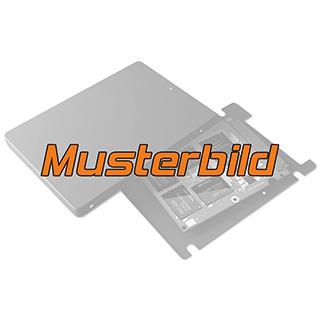Asus - FX-Serie - Festplatte SSD