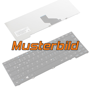 Acer - Swift-Serie - Tastatur / Keyboard