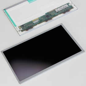 LED Display 10,1 passend für Asus EeePC R011PX
