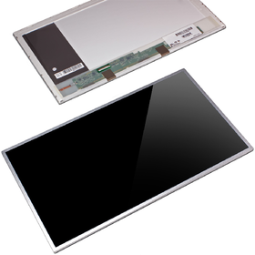 LED Display 13,3 passend für Toshiba Satellite T130