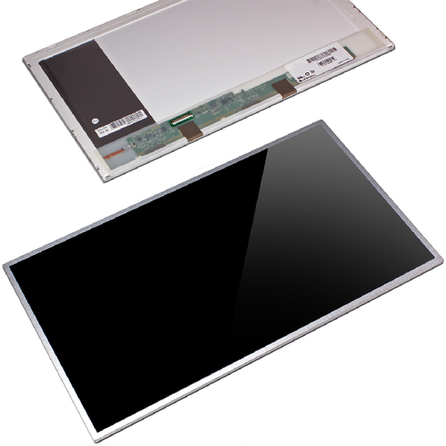 LED Display 14,0 1366x768 glossy passend für Packard Bell EasyNote NS45HR