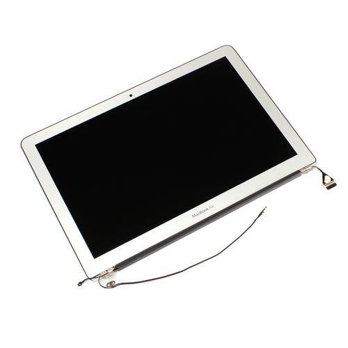 LED Display 13,3 Assembly 12-PIN komplettes Panel passend für Apple MacBook Air A1369